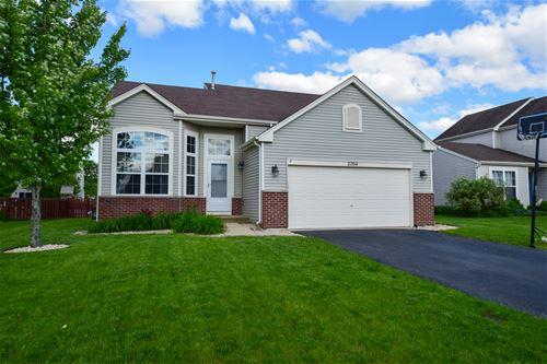 2204 Covington, Plainfield, IL 60586