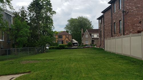 6300 N Nordica, Chicago, IL 60631 Norwood Park