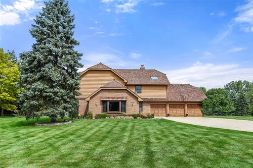 1495 Countryside, Long Grove, IL 60047