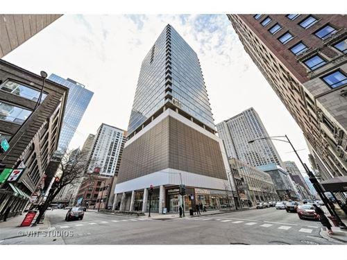 550 N St Clair Unit 1503, Chicago, IL 60611 Streeterville