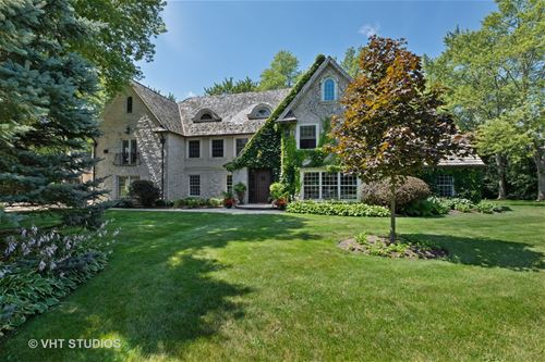 1756 Surrey, Lake Forest, IL 60045