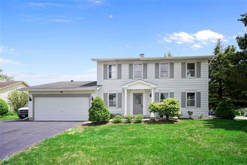 3725 Arrowwood, Hoffman Estates, IL 60192