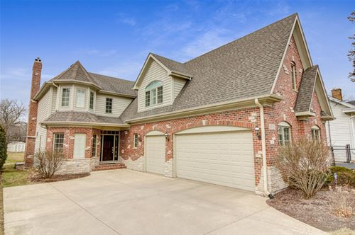 3926 Sterling, Downers Grove, IL 60515