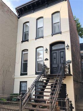 617 W Dickens, Chicago, IL 60614 Lincoln Park