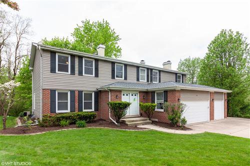 117 Concord, Bolingbrook, IL 60440