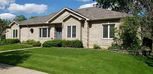 806 Grove, West Chicago, IL 60185