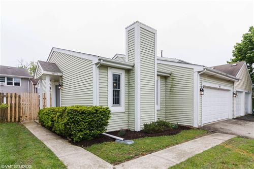 414 Farmbrook, Romeoville, IL 60446