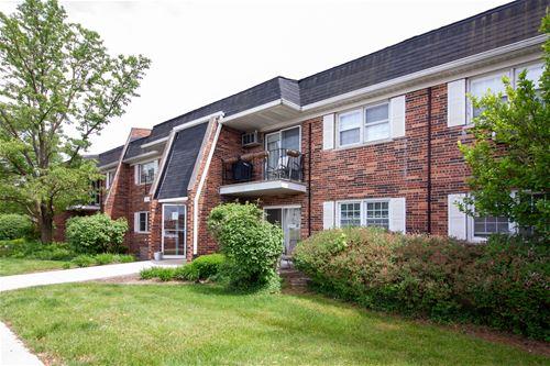 2411 Ogden Unit 5, Downers Grove, IL 60515