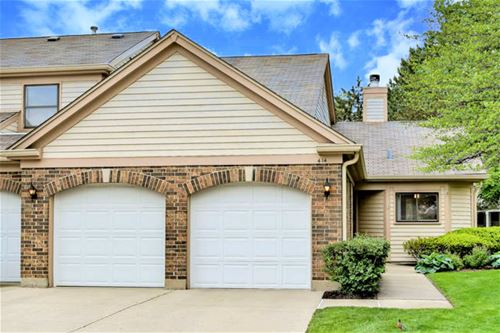414 Satinwood, Buffalo Grove, IL 60089
