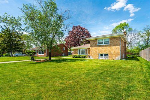 3236 Ronald, Glenview, IL 60025