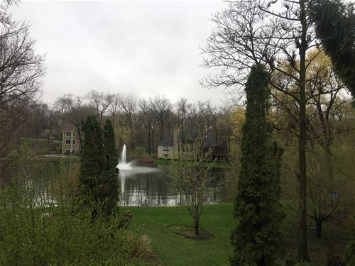 Lot 152 Whiting, Mchenry, IL 60050