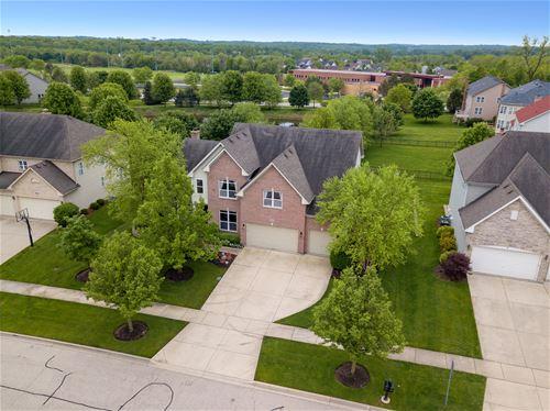 5485 Nicholson, Hoffman Estates, IL 60192