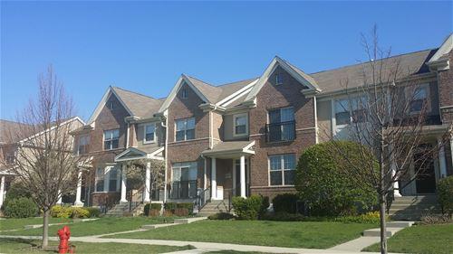 2571 Waterbury, Buffalo Grove, IL 60089