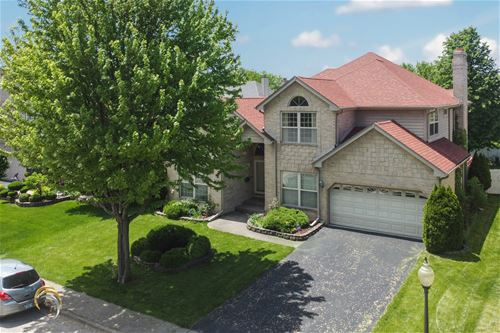 9246 Nagle, Morton Grove, IL 60053