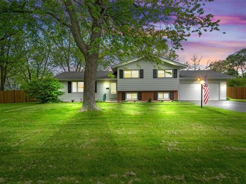 400 67th, Downers Grove, IL 60516