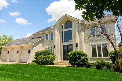 1441 Butler, Vernon Hills, IL 60061