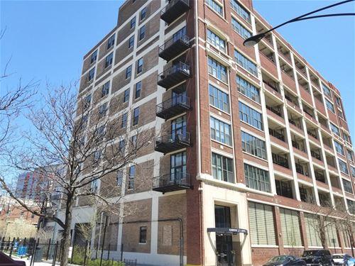 320 E 21st Unit 413, Chicago, IL 60616 South Loop