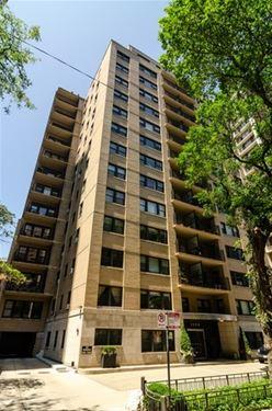 1350 N Astor Unit 10B, Chicago, IL 60610 Gold Coast