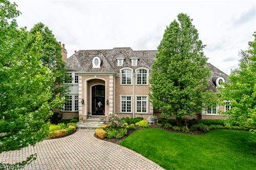 3516 York, Oak Brook, IL 60523