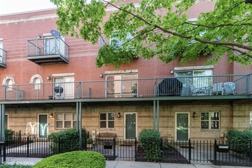 4530 S Woodlawn Unit 1004, Chicago, IL 60653 Kenwood