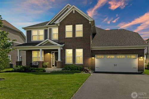 3589 Harold, Hoffman Estates, IL 60192