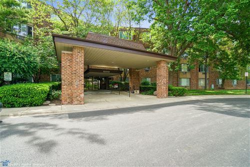 1500 Robin Unit 423, Hoffman Estates, IL 60169