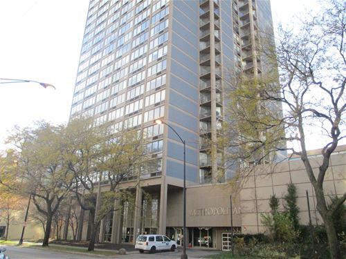 5320 N Sheridan Unit 604, Chicago, IL 60640 Edgewater
