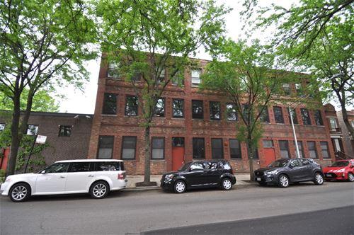 1776 W Winnemac Unit 306, Chicago, IL 60640 Ravenswood