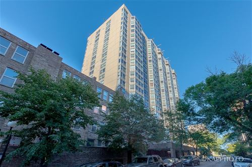 720 W Gordon Unit 3N, Chicago, IL 60613 Uptown