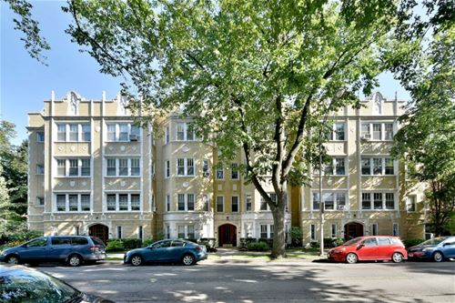 816 Washington Unit 2, Oak Park, IL 60302