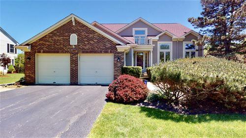 667 Williams, Vernon Hills, IL 60061