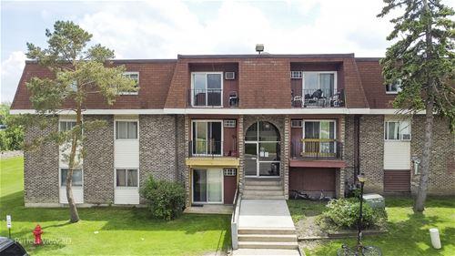 525 Hill Unit 7-105, Hoffman Estates, IL 60169