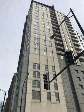 330 W Grand Unit 1603, Chicago, IL 60610 River North