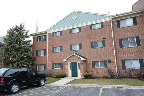 1516 N River West Unit 3A, Mount Prospect, IL 60056