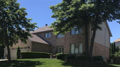 8932 Golden Oak, Hickory Hills, IL 60457