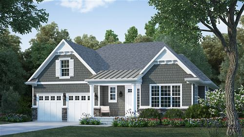 1572 Woodview, Northbrook, IL 60062