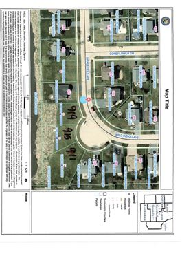 919 Brassfield, Romeoville, IL 60446
