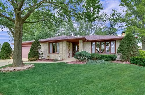 15411 Edgewood, Orland Park, IL 60462