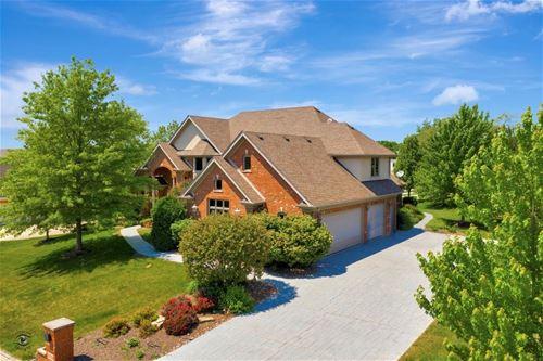10924 Royal Oaks, Orland Park, IL 60467