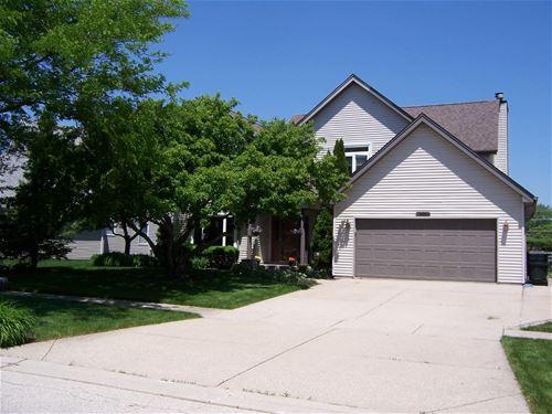 1500 Creekside, Hoffman Estates, IL 60194