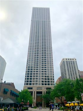 1030 N State Unit 11D, Chicago, IL 60610 Near North