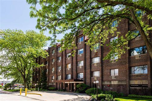 8455 W Leland Unit 109N, Chicago, IL 60656 Schorsch Forest View