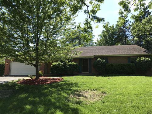 36602 N Eastmoor, Lake Villa, IL 60046