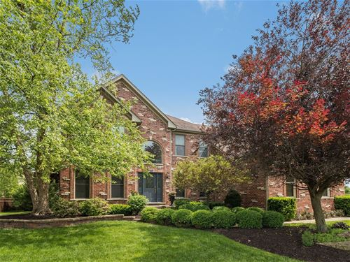 26144 Whispering Woods, Plainfield, IL 60585
