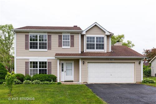 1071 Waterford, Bartlett, IL 60103