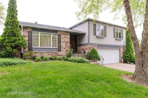 1580 Partridge, Lindenhurst, IL 60046
