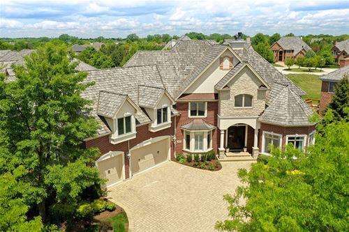 1872 Royal Birkdale, Vernon Hills, IL 60061