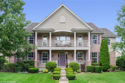 1588 Independence, Glenview, IL 60026