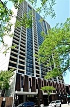 1636 N Wells Unit 2512, Chicago, IL 60614 Lincoln Park