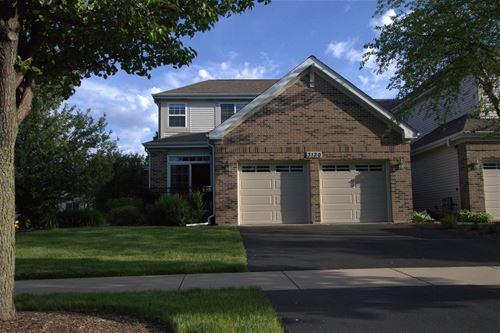 3120 Saganashkee, Naperville, IL 60564